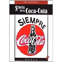 Storia della Coca-Cola
