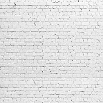 Zoom Background White Brick Wall 7x5ft Rustic White Brick Wall Themed Vinyl Studio Backdrop Prop Photo Background Ebay Red Brick Wall Close Up Review Kumpulan Alamat Grapari Telkomsel Dan Alamat Bank