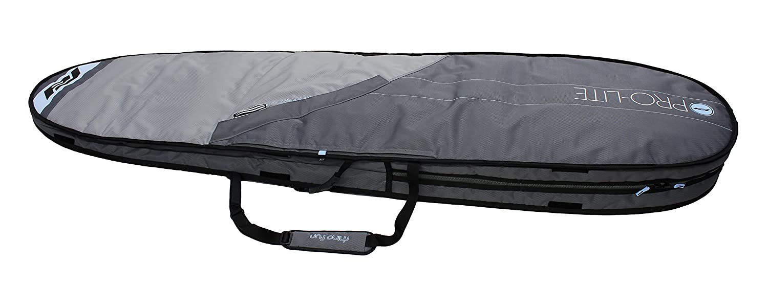 Pro-Lite Rhino Surfboard Travel Bag Single/Double-Longboard