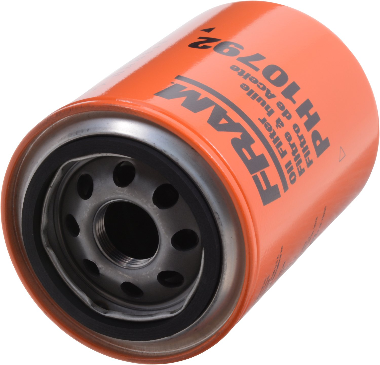 FRAM PH10792 HD Spin-On Oil Filter
