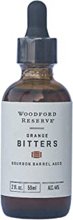 product image for Woodford Reserve Orange Bitters 2 Fluid Ounces