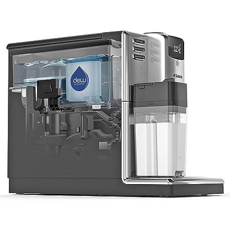 BluesWater Filters TM - Filtro de agua de cal, paquete con 3 ...