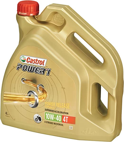 /Ölfilter K /& N kn164