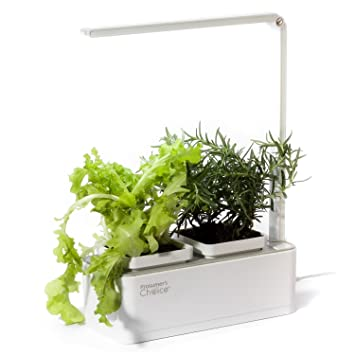 Amazoncom Prosumers Choice Indoor Garden LED Lighting