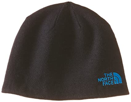 The North Face Ascentials TNF Gorro Gateway, Unisex adulto, Cosmic Blue/Snorkel Blue