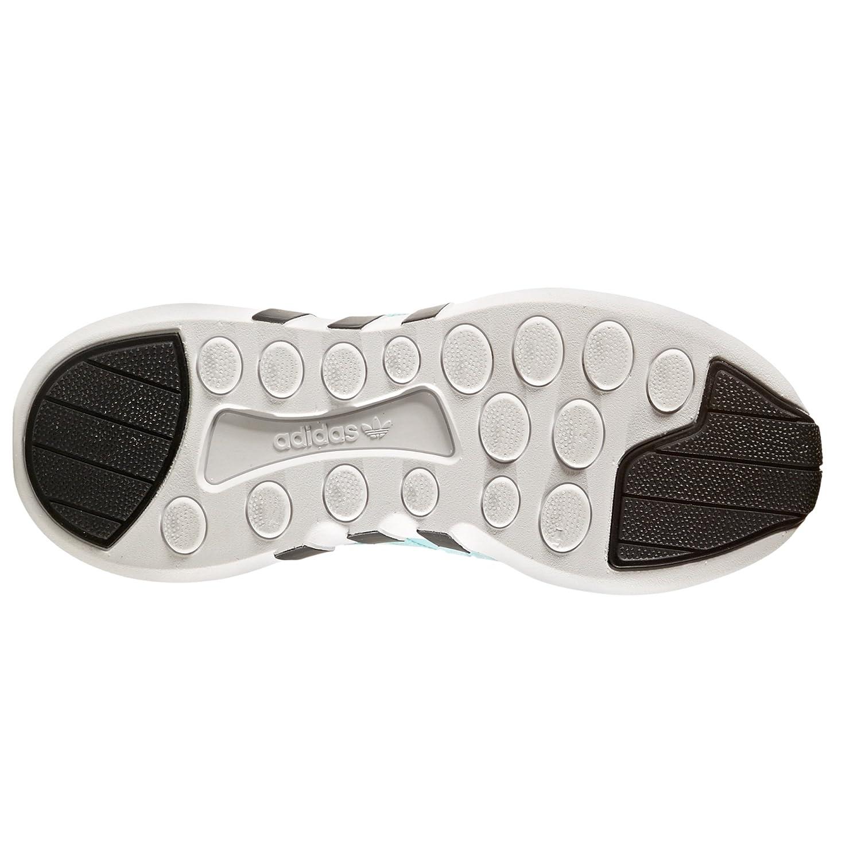 purchase cheap 1d356 381eb Adidas EQT Racing ADV W BZ0000, Zapatillas de Deporte para Mujer (37 EU,  Aqua Energy) Amazon.es Zapatos y complementos