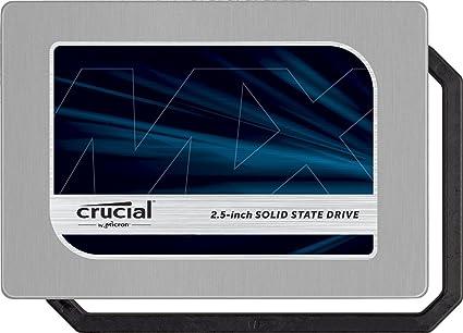 MX200 2.5inch 内蔵SSD