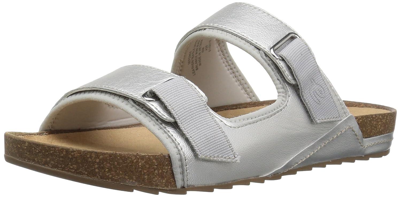 31a457d7aa55 Amazon.com  Easy Spirit Women s Peace Sandal  Shoes