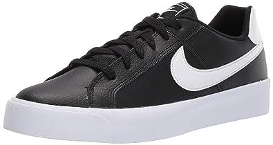 Nike Wmns Court Royale AC, Scarpe da Ginnastica Donna