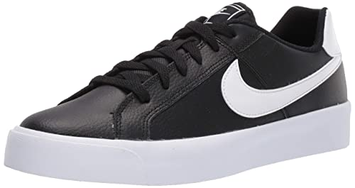 Nike Women S Court Royale Ac Sneaker