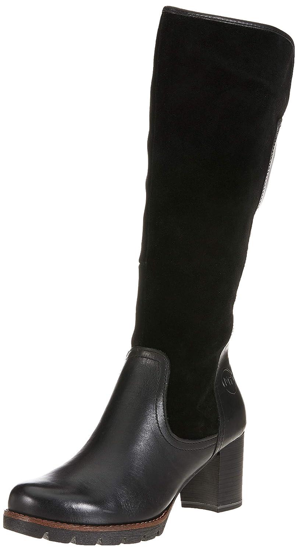 Marco Tozzi Premio 26411-21 Stivali da Neve Donna
