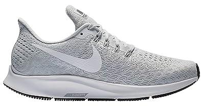NIKE Air Zoom Pegasus 35 Running Shoes Outdoor Sneakers