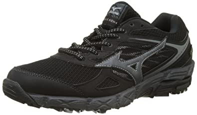 Les Hommes Néo Morelia Ii Chaussures Mizuno Md Courir 56Ts4HATOZ