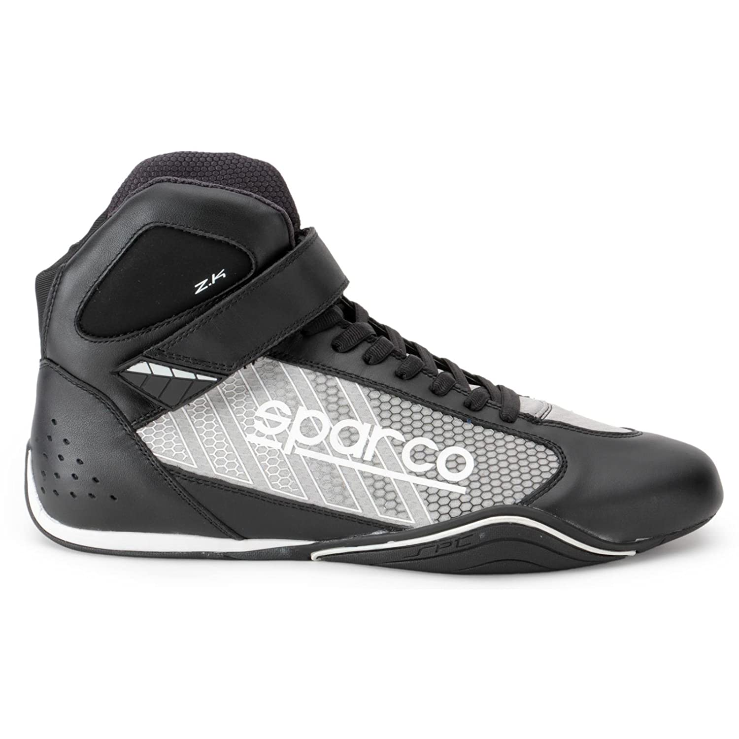 Sparco 00125748NRSI Shoes