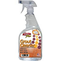 STAIN-X PRO GROUT CLEANER - 32 OZ