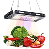 LED Grow lamp Panel Light,Aogled 150W Equivalent Growing lamp Plant Grow Light for Indoor Plants Full Spectrum Panel Growing