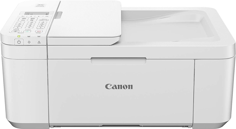 La mejor impresora para casa 2021: las mejores impresoras de uso doméstico 6