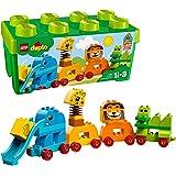 LEGO Duplo Set, Multi-Colour
