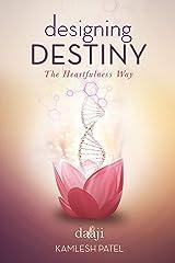 Designing Destiny Kindle Edition