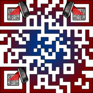 QR CODE READER FREE - Amazon com: Qr code reader and scanner