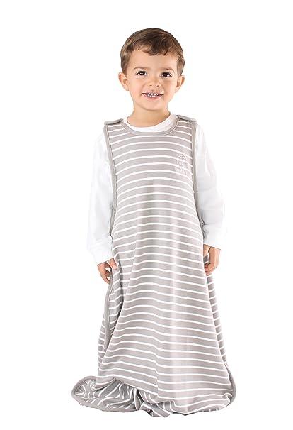 Amazon.com  Woolino Toddler Sleeping Bag 3d39980b2