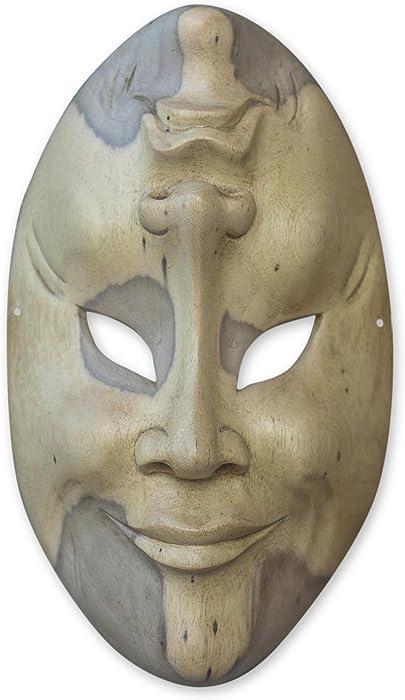 The Best Drama Masks Wall Decor