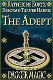 The Adept Book Four: Dagger Magic