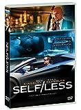 Self/Less (DVD)