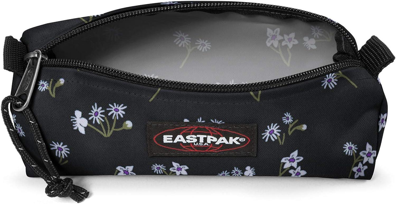 Estuche EASTPAK Benchmark Single Bliss Dark: Amazon.es: Equipaje
