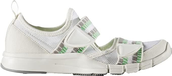 adidas AQ6333 Zilia - Zapatillas Deportivas para Mujer, Color ...