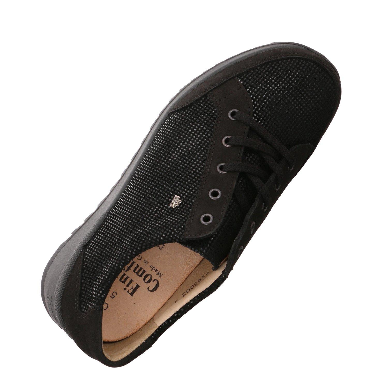 FINNCOMFORT FINNCOMFORT FINNCOMFORT Sneaker - Zapatos de cordones para mujer 7705d3