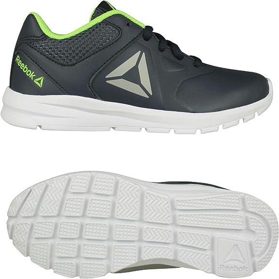 Reebok Boy's Fzv33 Running Shoes