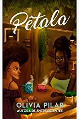 Pétala eBook Kindle
