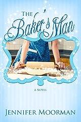 The Baker's Man Paperback