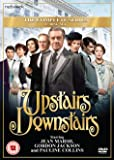 Upstairs Downstairs - The Complete Series [17 DVDs] [UK Import]