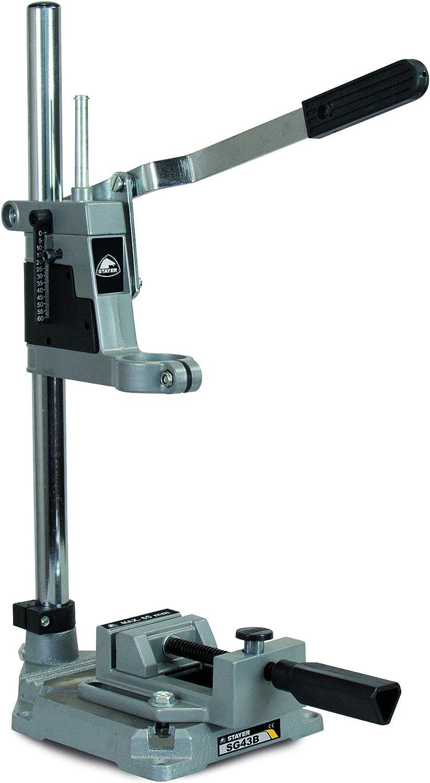 Acero Stayer SG43 Soporte Universal para Taladro SG 43 B