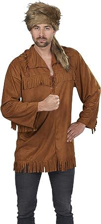 Disfraz de camisa de trapero. , color/modelo surtido: Amazon.es: Juguetes y juegos