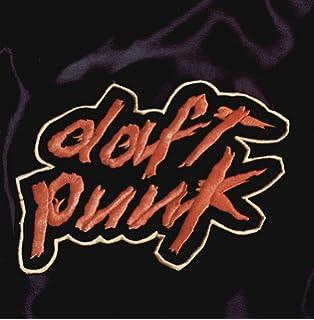 Daft Punk - Random Access Memories - Amazon.com Music