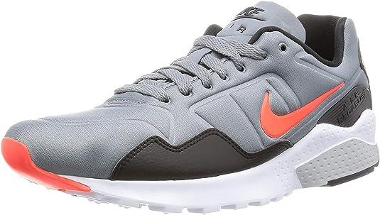 NIKE Air Zoom Pegasus 92, Zapatillas de Running para Hombre ...