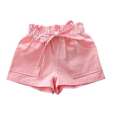 c19dfd87669 Image Unavailable. Image not available for. Colour  De feuilles Kids Boys  Girl ...