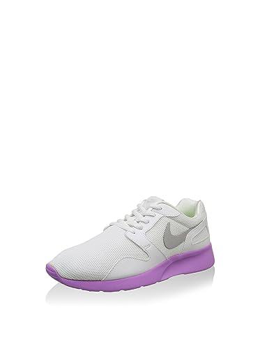 Nike Free Damen Amazon
