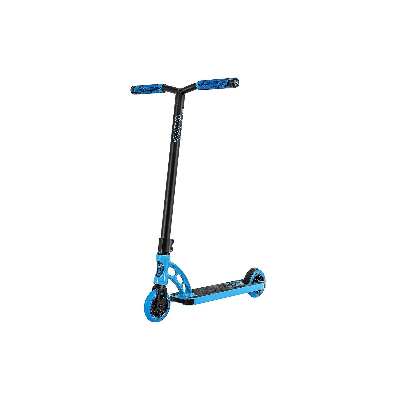 Madd MGP Gear VX9 Trottinette Freestyle Stunt Trottinette