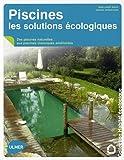 Piscine, les solutions écologiques