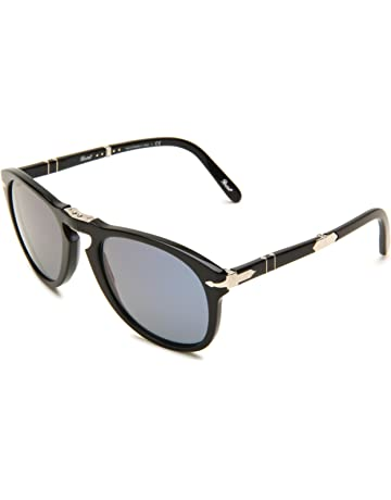 f15da658bc Persol Men s Sunglasses