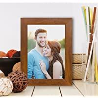 Painting Mantra PMTPF17000 Photo Frame