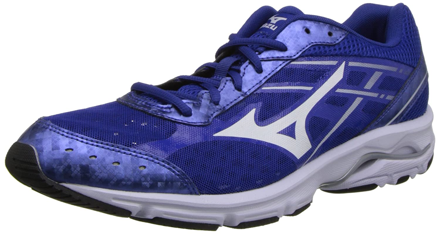 Mizuno Men's Wave Unite 2-M
