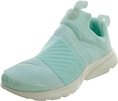 Nike Presto Extreme SE Big Kids Shoes