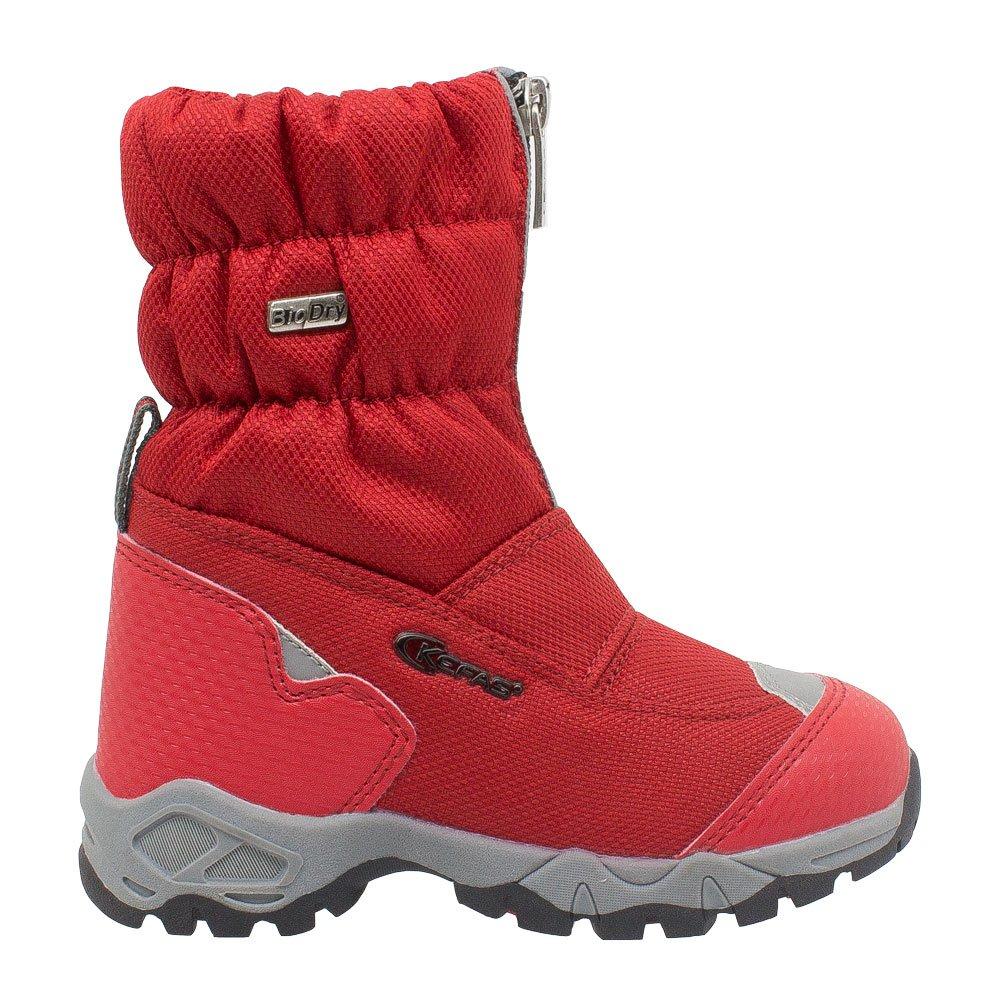 Kefas - Snow Man 2924 - Apres Ski Junior