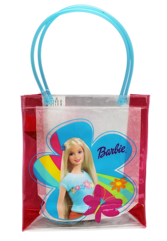 Kids Bag APPAREL ガールズ カラー: ピンク   B077PK2FDJ