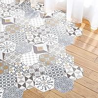 Ambiance Sticker Pegatina para suelo de azulejos